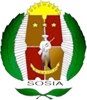 logo-sm-sosia
