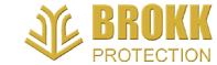 BROKK PROTECTION